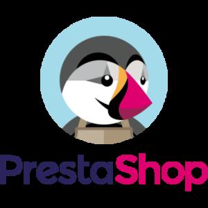 Sklep PrestaShop
